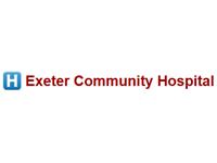 Exeter-community-hospital