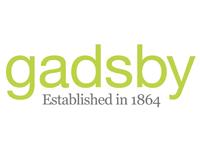 Gadsby-logo