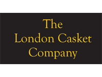 London-Casket-logo