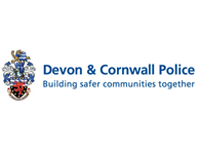 Police-logo-web