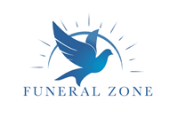 funeral-zone